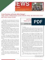 Nu News 2009-10 F