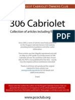 306 Articles