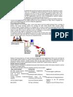 U III Quality Assurance Models