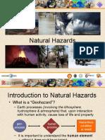 Hazards[1]