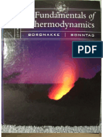 Fundamentals of engineering thermodynamics 7th edition solutions fundamentals of thermodynamics 7th edition borgnakke sonntag ebook fandeluxe Gallery
