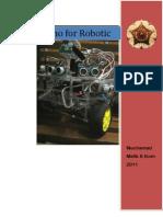 Buku Arduino Programming (Blm Jadi)