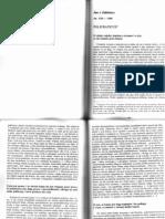 Filipowicz wybór tekstów - średniowiecze
