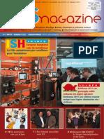 ICSmagazine2-2011