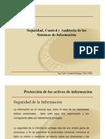 Clase 06 - Proteccion de Los Activos de Info Mac Ion (1 de 4)