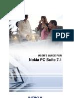 PC_Suite_eng-us