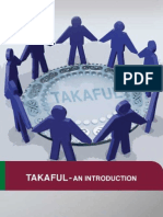 Takaful Booklet Eng