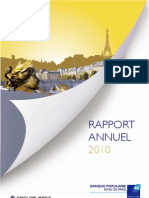 Rapport Annuel 2010[1]