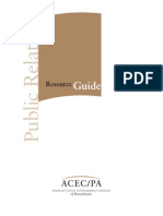 PR Guide