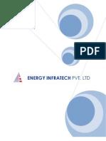 EIPL Company Profile_ Latest