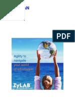 ZySCAN Manual