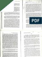 Cronologia Sobralense  volume 1- (de 1734 a 1758)-Parte 02/04