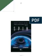 Spin - Robert Charles Wilson