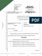 A-0000074796-1 San Mateo cCourt document