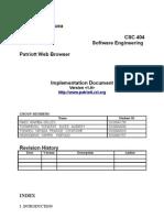 Implementation.doc