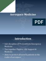 Aviation Medicine (MS Office 2003)