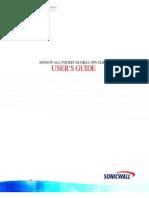 PGVCUsersGuide300520