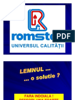 Cazane Pe Lemne_utcb