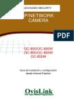444_Guia Instalacion y Configuracion en Internet