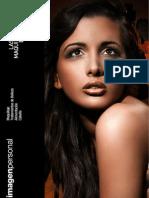 informe_maquillaje_0910