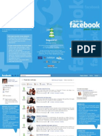 Guia Facebook Para Jovens (1)