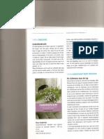 Business Spiritualiteit Magazine Nijenrode
