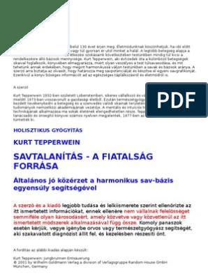 a görbe kürt ízületeinek kezelése)
