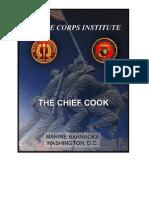 chiefcook(ja)[1]