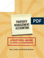 PropertyManagementAccounting[1]