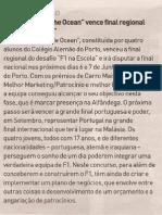 Grande Porto_29 Abril_f1 Nas Escolas (2)