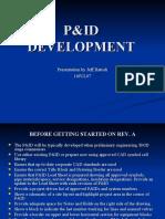 p Id Development 12