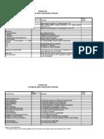 Tech Evaluation Criteria (2)