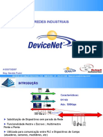 Redes_DeviceNet (2)