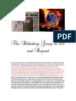 The Bilderberg Group Part 2