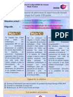 Rapport PFE OCP Poster - NAHIDI Hassan