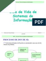 02-ciclo-de-vida-de-sistemas-de-informacao