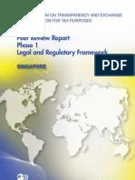 Peer Review Report Combined
