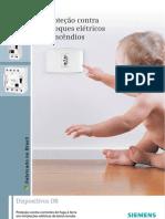 catalogo DR_Siemens