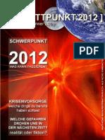 schnittpunkt2012magazin_03