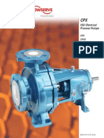 CPX- ps-10-30-ea4
