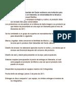 Proyecto Integrador Final Mercadotecnia Internacional