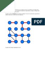 Bridge - Algorithm