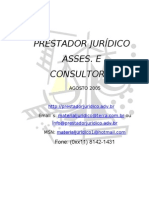 EXPLICATIVO REVISÃO AUXÍLIO-ACIDENTE PARA 50%