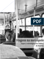 Viagens_na_metropole