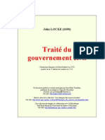 traite_du_gouv_civil