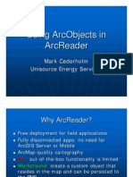 arcreader_arcobjects