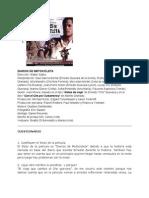 DiariosdeMotocicleta-CuestionarioG3-
