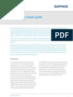 1 10243 Sophos Web Security Buyer Guide Wpna
