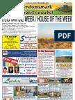 Highlands Panorama Page 16 (2 Jun)