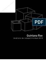 23.Quintana_Roo